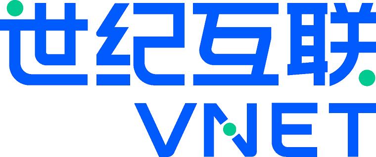 世纪互联-最新logo.png